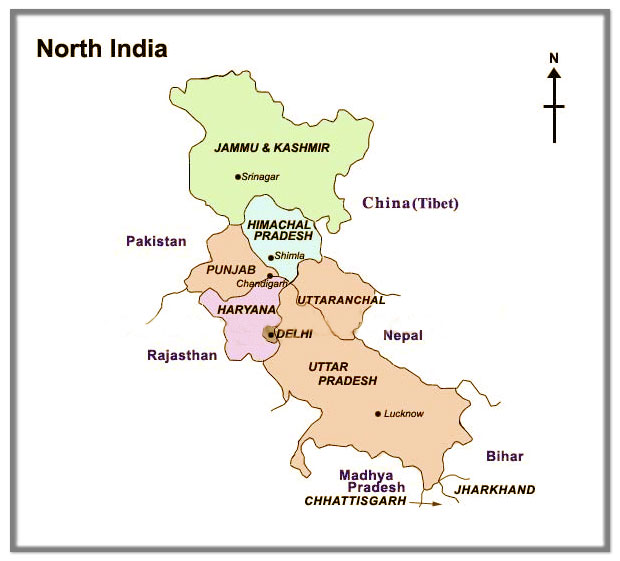 state division india India-pakistan border: the state department recommends that you avoid travel to areas within 10 kilometers of the border between india and pakistan both india and pakistan maintain a strong military presence on both sides of the border.